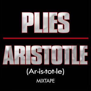 Aristotle Mixtape
