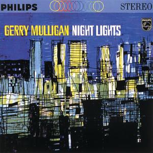 Night Lights cover art