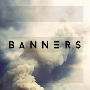 Gold Dust by BANNERS