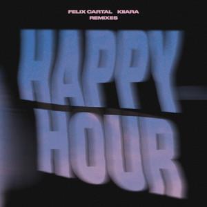 Happy Hour (Remixes)