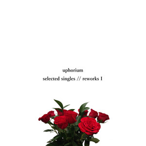 Selected Singles // Reworks I album