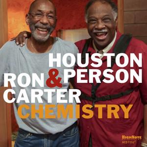 Chemistry album