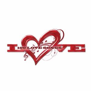 Lewis Leona - Bleeding Love