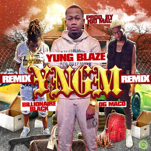 Yngm (Remix)