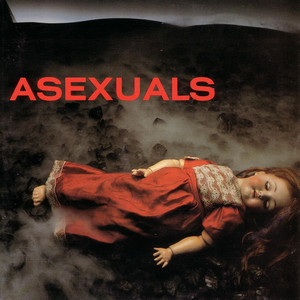 Asexuals