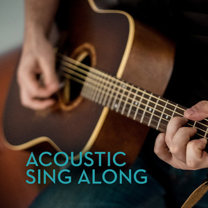 Acoustic Sing Along