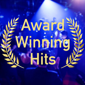 Award Winning Hits