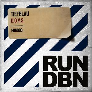 D.O.Y.S. - Original Mix