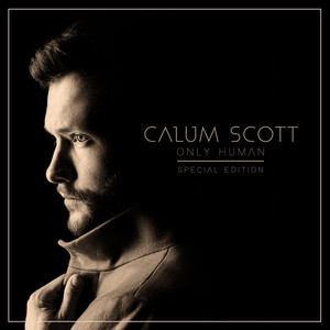 You Are The Reason - French Duet Version by Calum Scott, Barbara Pravi