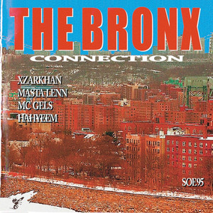 The Bronx Connection