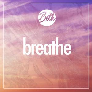 Breathe (Acoustic)
