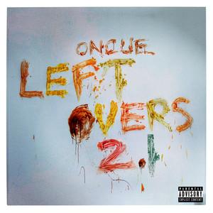 Leftovers 2.1