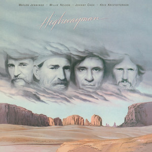 Highwayman album