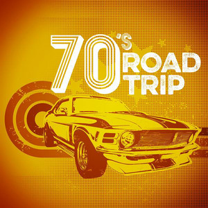 70's Road Trip