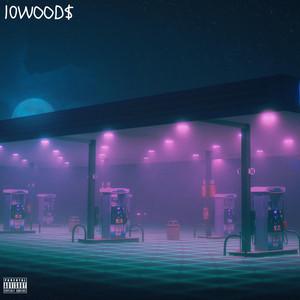 1 0 W O O D $