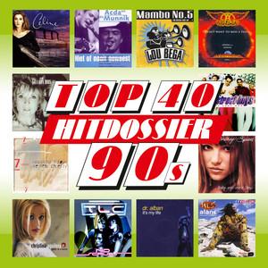 TOP 40 HITDOSSIER - 90s (Nineties Top 100)