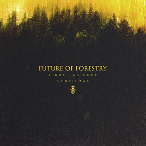 Light Has Come: Christmas by Future Of Forestry