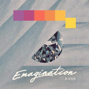 Emagination (B-Side)