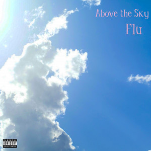Above the Sky