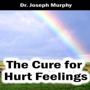 The Cure For Hurt Feelings Audiobook