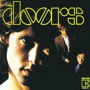 The Doors – Soul Kitchen (Studio Acapella)