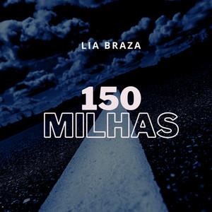 Lia Braza