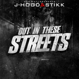 Out in These Streets (feat. Stikk)