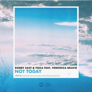 Not Today (feat. Veronica Bravo)