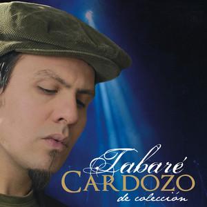 De Coleccion - Tabaré Cardozo