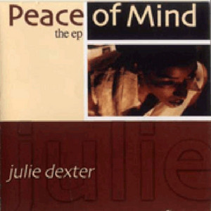 Peace of Mind: The EP