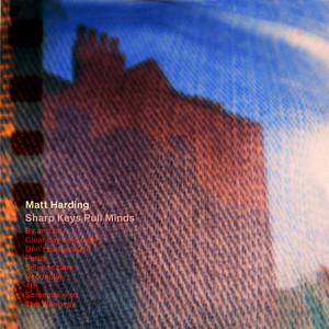 The Westway by Matt Harding