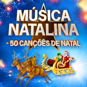 Música natalina - 50 canções de natal