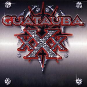 Guatauba XXX album