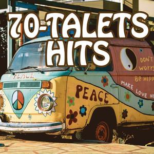 70-talets hits