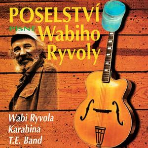 Wabi Ryvola - Poselství písně Wabiho Ryvoly