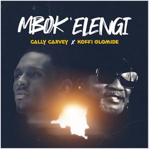 Mbok'Elengi - Instrumental