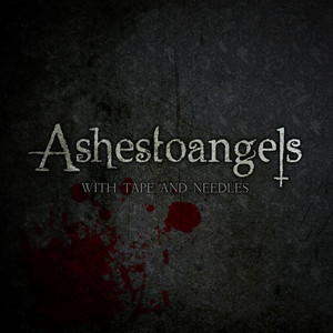Ashestoangels