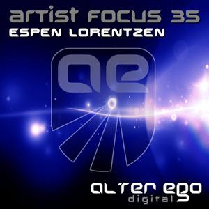 Espen Lorentzen profile picture