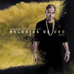 Melodias de Oro
