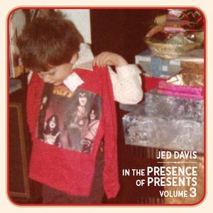 In the Presence of Presents, Vol. 3 album
