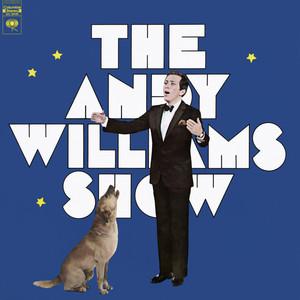 The Andy Williams Show album