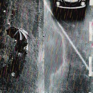 Una giornata uggiosa - Lucio Battisti