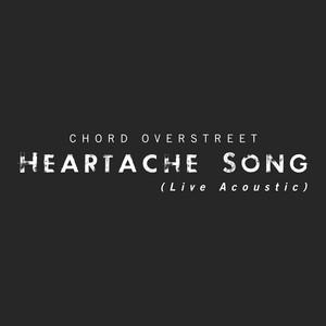Heartache Song (Live Acoustic)