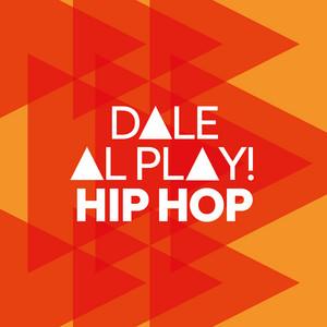 Dale al play!: Hip Hop