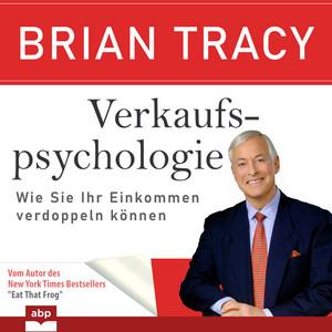 Verkaufspsychologie (Ungekürzt) Audiobook