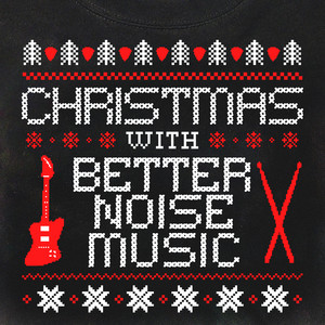 Christmas Jawn