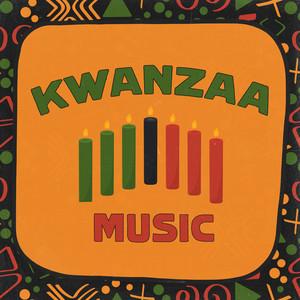 Kwanzaa Music