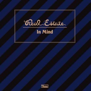 In Mind - Real Estate