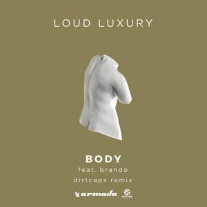 Body (feat. brando) [Dirtcaps Remix]