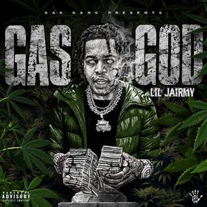 Gas God